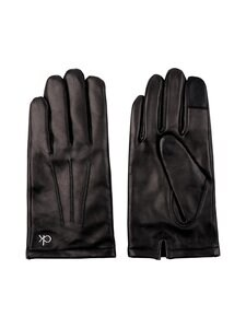 Calvin Klein Bags & Accessories - Nahkakäsineet - BAX BLACK | Stockmann