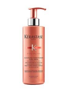 Kerastase - Crème Lavante Curl Ideal -shampookylpy 500 ml - null | Stockmann