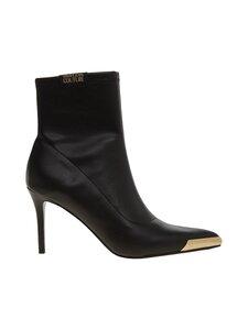 Versace Jeans Couture - Fondo Scarlett -kengät - 899 NERO | Stockmann