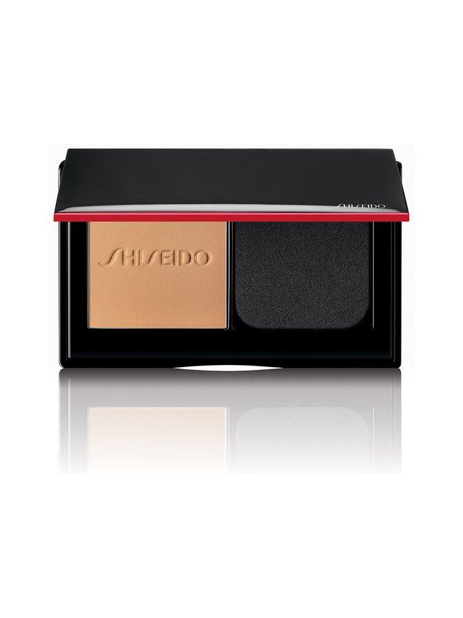Synchro Skin Self-Refreshing Custom Finish Powder Foundation -meikkipuuteri 9 g