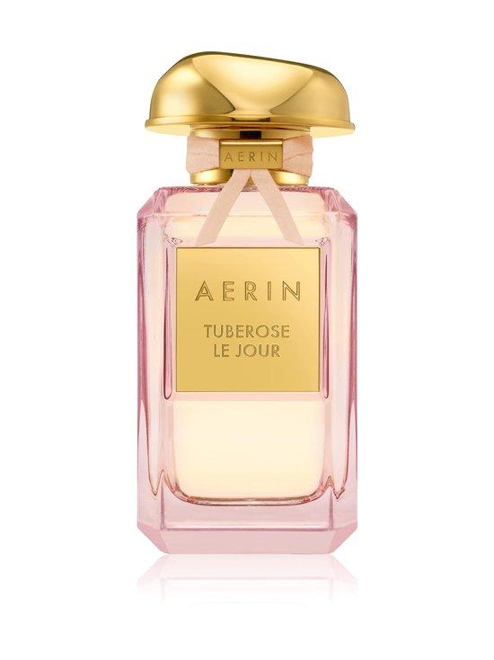 Aerin - Tuberose Le Jour EdP -tuoksu 50 ml | Stockmann - photo 1