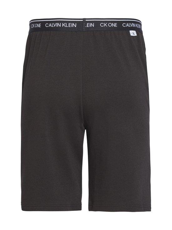 Calvin Klein Underwear - Pyjamashortsit - 001 BLACK | Stockmann - photo 2