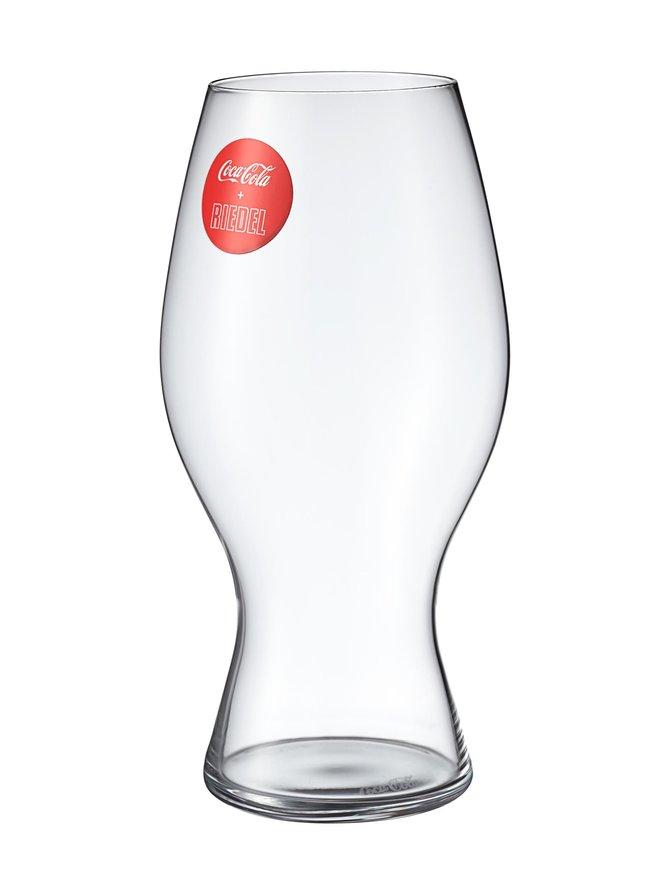 Coca-Cola-lasi 4,8 dl