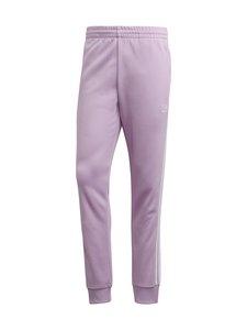 new style 8d73c 9587f adidas Originals SST Track Pants -housut 74,95 €