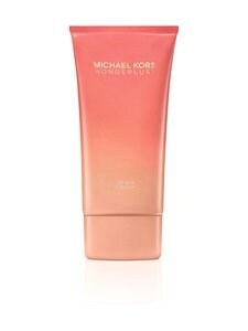Michael Kors - Wonderlust-suihkugeeli 150 ml | Stockmann