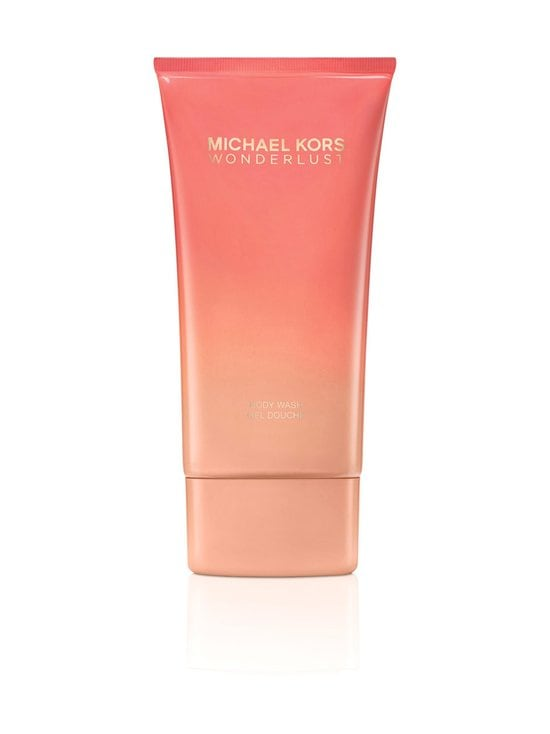 Michael Kors - Wonderlust-suihkugeeli 150 ml | Stockmann - photo 1