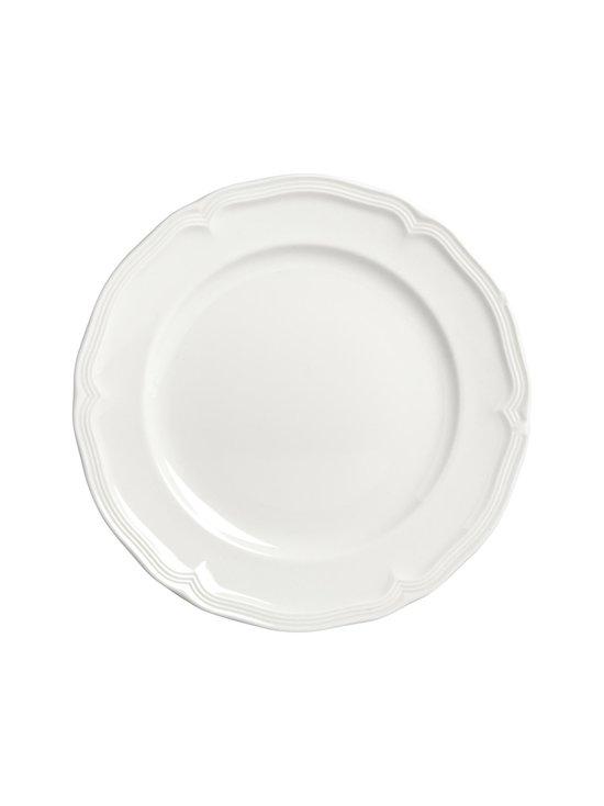 Manoir-lautanen 21 cm