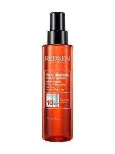 Redken - Frizz Dismiss Anti Static Oil Mist -öljysuihke 125 ml | Stockmann