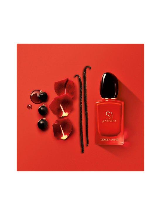 Armani - Si Passione EdP -tuoksu - NOCOL | Stockmann - photo 8