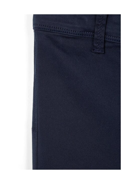 Name It - NKFPolly-leggingsit - DARK SAPPHIRE   Stockmann - photo 3