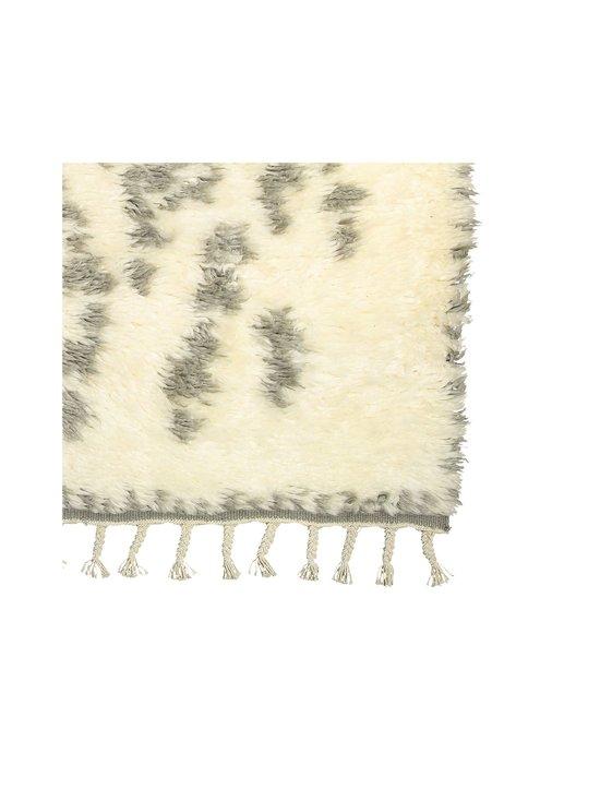 FINARTE - Suovilla-villamatto 140 x 200 cm - HARMAA | Stockmann - photo 2