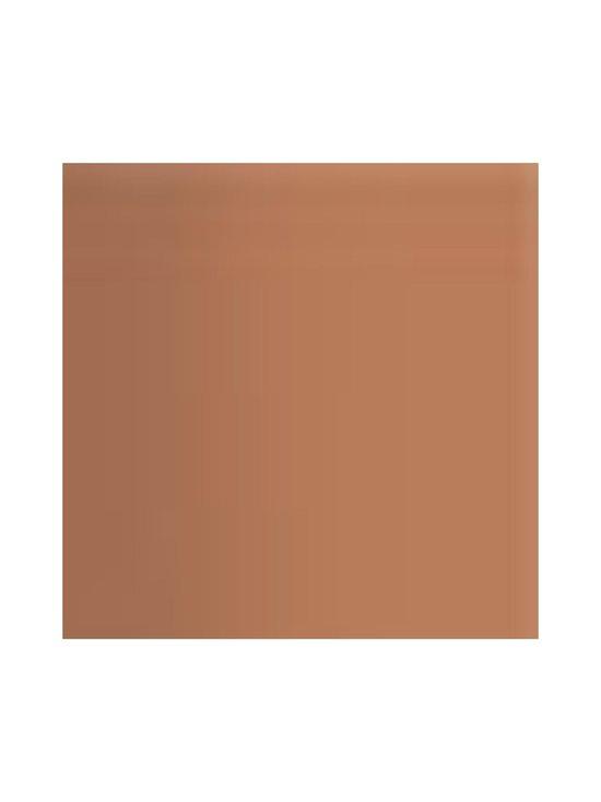 Sisley - Phyto-Sourcils Perfect -kulmakynä - 01 BLOND | Stockmann - photo 2