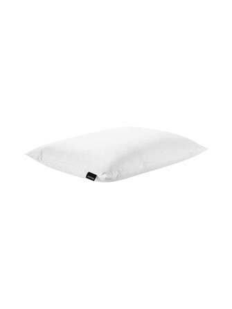 Triplus Mega Petit down pillow 60 x 80 cm - Joutsen