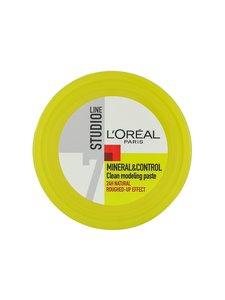 L'Oréal Paris - Studio Line Mineral & Cont -muotoiluvaha 75 ml | Stockmann