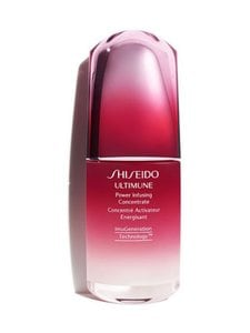 Shiseido - Ultimune Power Infusing Concentrate -tehotiiviste 30 ml | Stockmann