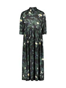 Uhana - Creative Dress -mekko - GLIMMER OF HOPE | Stockmann