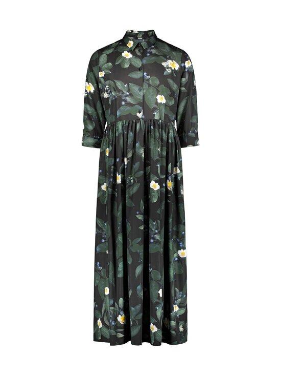 Uhana - Creative Dress -mekko - GLIMMER OF HOPE | Stockmann - photo 1