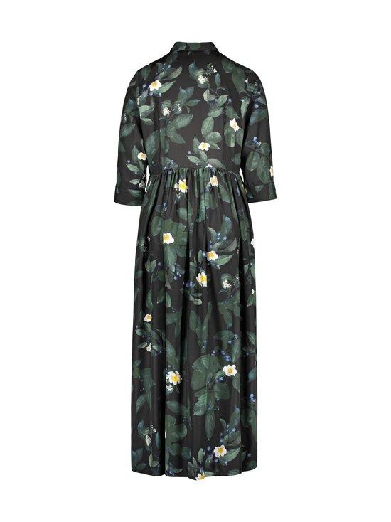 Uhana - Creative Dress -mekko - GLIMMER OF HOPE | Stockmann - photo 2