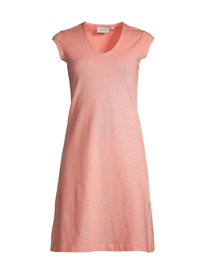 Bella Dress -mekko