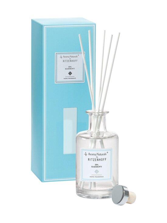 Ritzenhoff - Aroma Naturals Spa Harmony -huonetuoksu 200 ml - NOCOL | Stockmann - photo 2