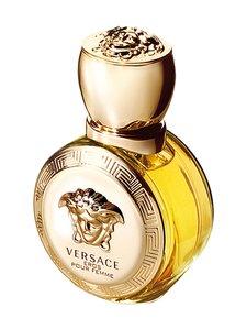 Versace - Eros Pour Femme EdP -tuoksu | Stockmann