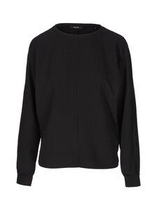 Opus - Sureen-paita - 900 BLACK   Stockmann