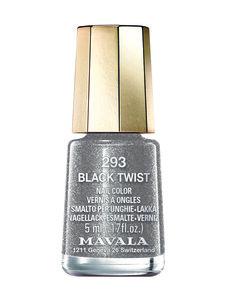 Mavala - Twist and Shine Minicolor Nail Polish -kynsilakka 5 ml - null | Stockmann