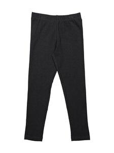 Bogi - JAMILA-leggingsit - BLACK | Stockmann