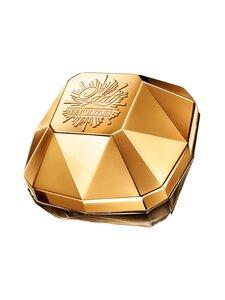 Paco Rabanne - Lady Million Fabulous EdP -tuoksu | Stockmann