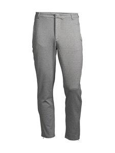 CONSTRUE - Hudson-joggersit - GREY | Stockmann