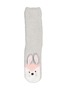 Cuddly Socks - Wildlife-sukat - 1476 BAMBI | Stockmann