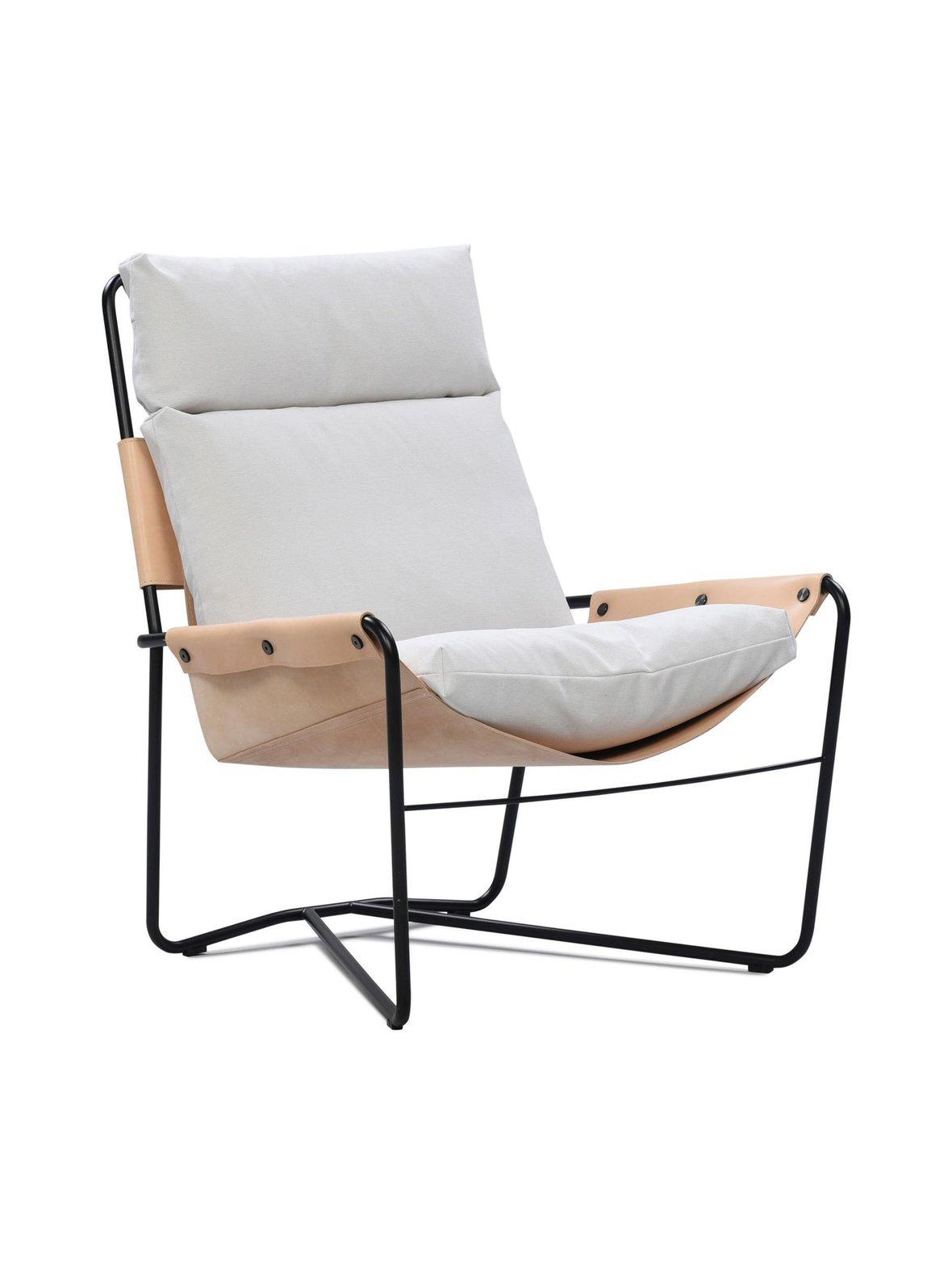 Bug-tuoli, Interface