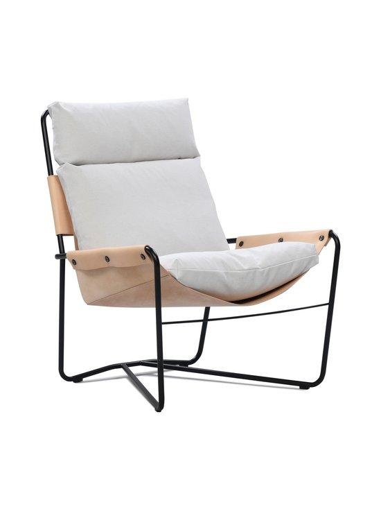 Interface - Bug-tuoli - BEIGE   Stockmann - photo 1