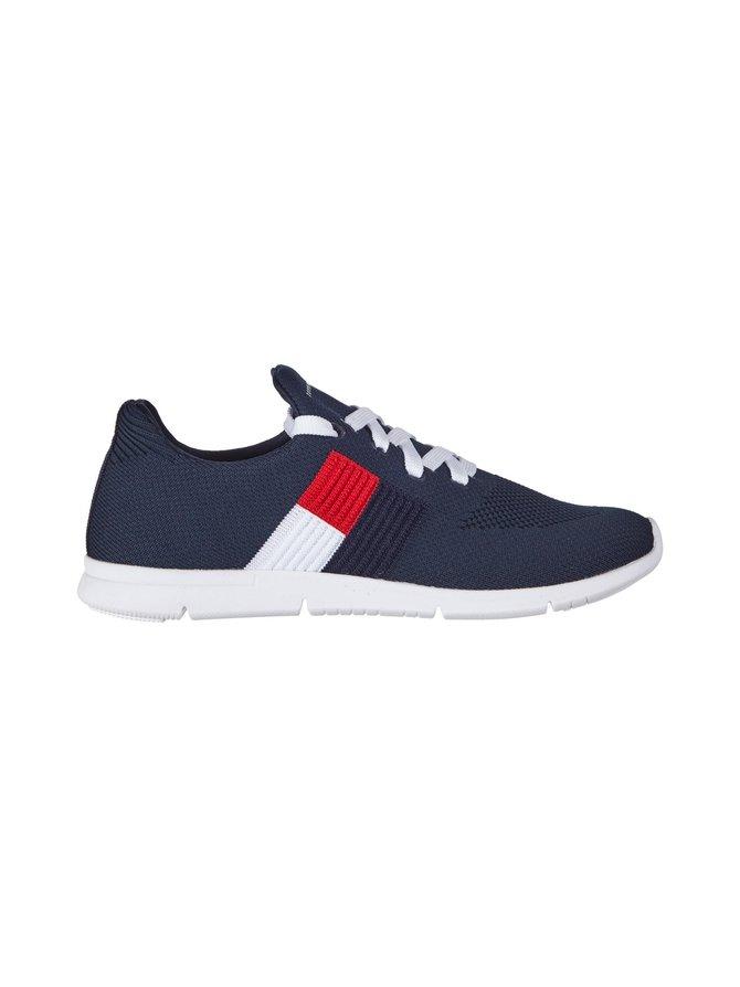 Skye Lightweight -sneakerit