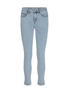 Ivy Copenhagen - Alexa Ankle Jeans -farkut - 51 DENIM BLUE   Stockmann