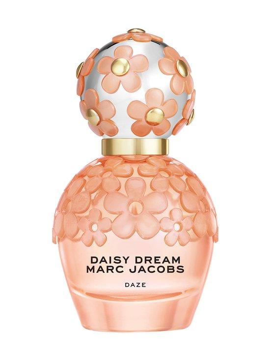Marc Jacobs - Daisy Dream Sun EdT -tuoksu 50 ml - NO COLOR | Stockmann - photo 1