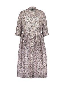 Uhana - Sincere Dress -silkkimekko - JOY CHAMPAGNE | Stockmann