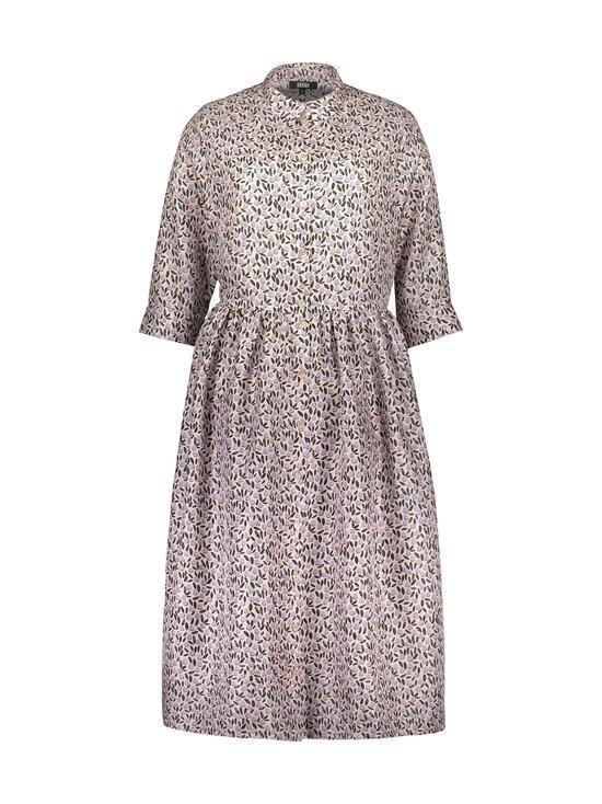 Uhana - Sincere Dress -silkkimekko - JOY CHAMPAGNE | Stockmann - photo 1