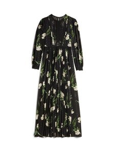 Ted Baker London - Deenha-mekko - 243830 00 BLACK | Stockmann