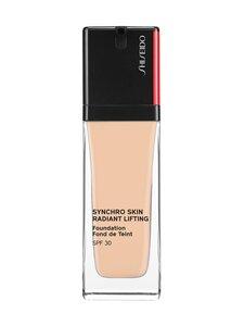 Shiseido - Synchro Skin Radiant Lifting Foundation -meikkivoide 30 ml | Stockmann