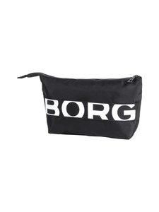 Björn Borg - Serena-toilettilaukku | Stockmann