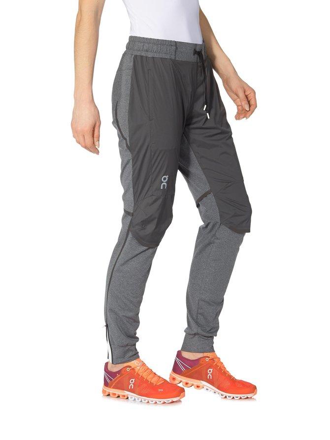 Running Pants -juoksuhousut