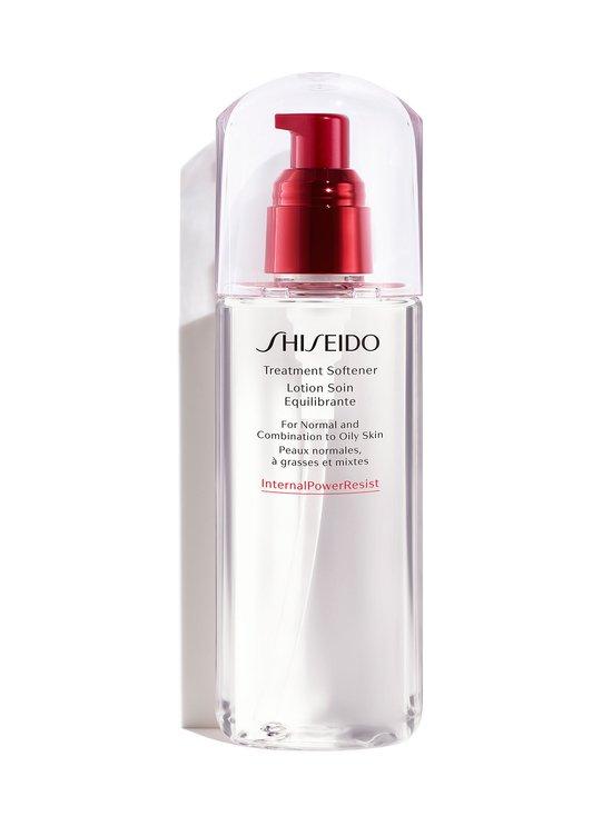Shiseido - Treatment Softener -hoitovesi 150 ml - NOCOL | Stockmann - photo 1
