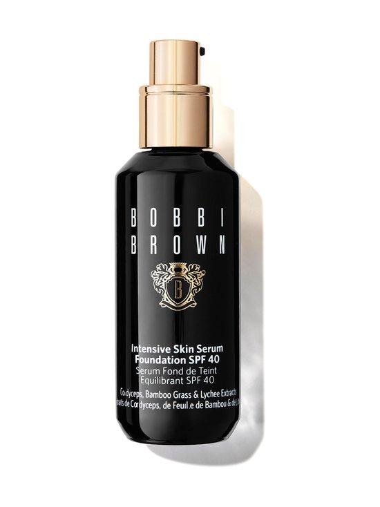 Bobbi Brown - Intensive Skin Serum Foundation -meikkivoide 30 ml - HONEY | Stockmann - photo 1