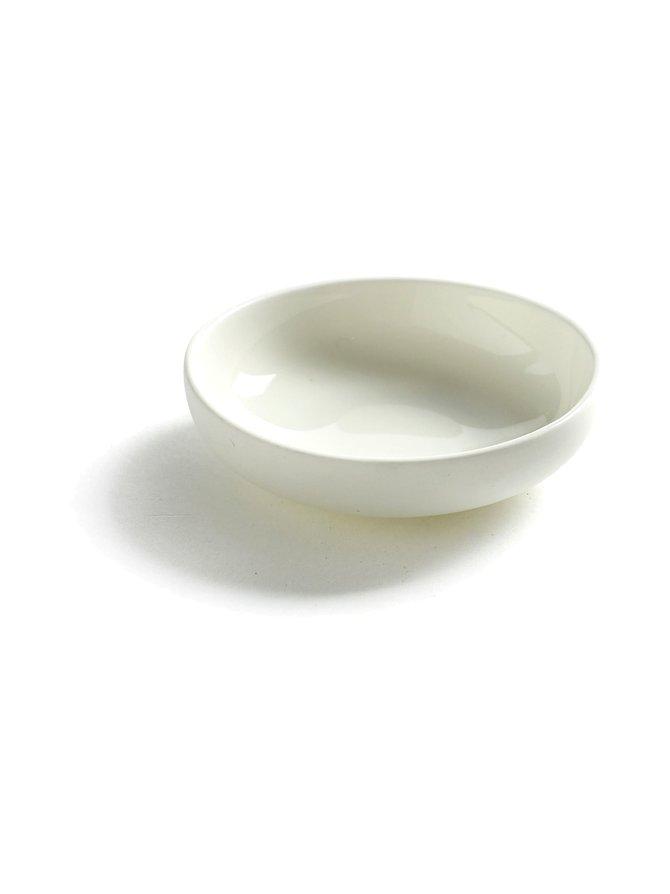 Base Piet Boon -lautanen 6 cm