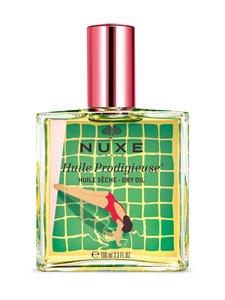 Nuxe - Multi-Purpose Dry Oil Limited Edition -kuivaöljy 100 ml - null | Stockmann
