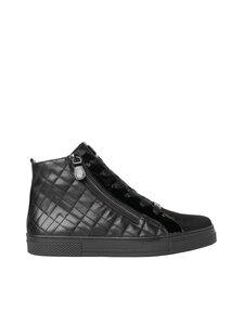 HASSIA - Bilbao H -sneakerit - 0100 SCHWARZ   Stockmann