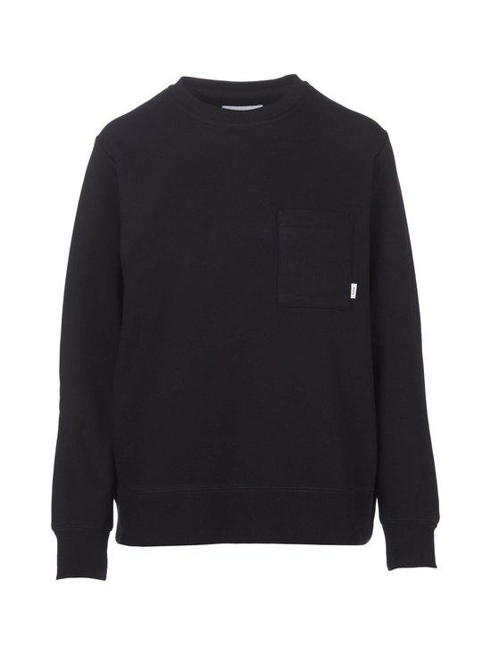 Meri Sweatshirt -paita