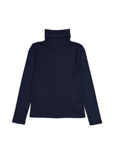 Polo Ralph Lauren - Pooloneule - 2WC8 NAVY | Stockmann
