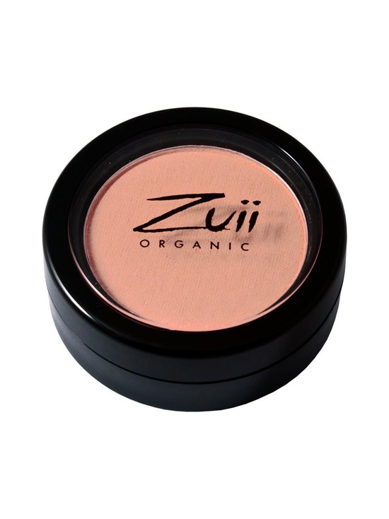 Zuii Organic - Flora Blush -poskipuna 3 g - MANGO | Stockmann - photo 1
